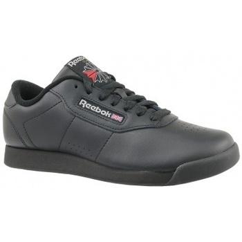 Chaussures Femme Multisport Reebok Sport Princess noir