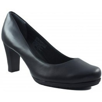 Chaussures Femme Escarpins Rockport Chaussures  pompe supplémentaire pépère femme vivant NOIR