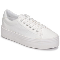 Baskets basses No Name PLATO SNEAKER