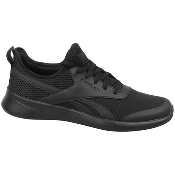 Chaussures Homme Baskets basses Reebok Sport Royal EC Ride 2 Noir