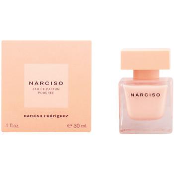 Beauté Femme Eau de parfum Narciso Rodriguez Narciso Eau De Parfum Poudrée Vaporisateur  30 ml