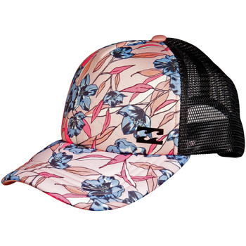 Casquette Billabong tropicap