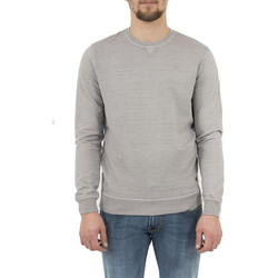 Vêtements Homme Sweats Lee Cooper sweat  006126 east  2421 gris gris