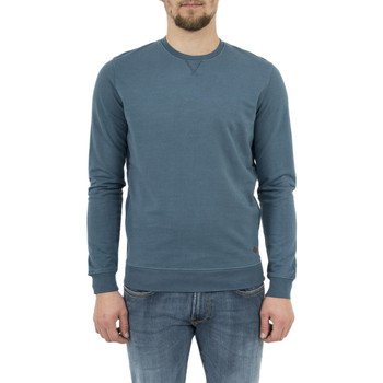 Vêtements Homme Sweats Lee Cooper sweat  006126 east  2421 bleu bleu