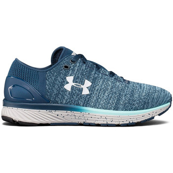 Chaussures Femme Multisport Under Armour Charged Bandit 3 Chaussure Femme