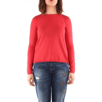 Vêtements Femme Sweats Iblues RAME Pull Femme red red
