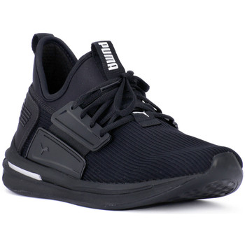 Chaussures Homme Baskets mode Puma 01 IGNITE LIMITLESS SR Nero