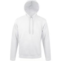 Vêtements Sweats Sols SNAKE UNISEX SPORT Blanco