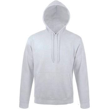 Vêtements Sweats Sols SNAKE UNISEX SPORT Gris