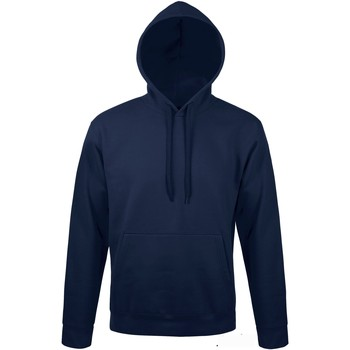 Vêtements Sweats Sols SNAKE UNISEX SPORT Azul