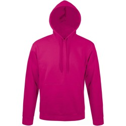 Vêtements Sweats Sols SNAKE UNISEX SPORT Rosa