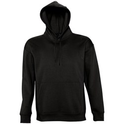 Vêtements Sweats Sols SLAM SPORT Negro