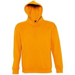 Vêtements Sweats Sols SLAM SPORT Naranja