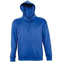 Vêtements Sweats Sols SLAM SPORT Azul