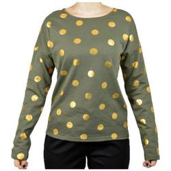 Vêtements Femme Sweats Only GOLDY Sweat