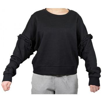 Vêtements Femme Sweats Only TONY FRILL Sweat