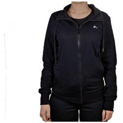Vêtements Femme Sweats Only ONPLINA HIGHNECK SWEAT-OPUS Sweat
