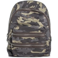 Sacs Homme Sacs à dos Antony Morato MMAB00124 / 4029 Camouflage