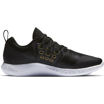 Chaussures Homme Baskets basses Air Jordan - Baskets Lunar Grind Training - AA4302 Noir