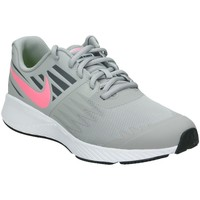 Chaussures Femme Multisport Nike 907257 GRIS
