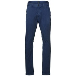 Vêtements Homme Pantalons O'neill Pantalon  Lm Friday Night Chino - Atlantic Blue Bleu