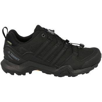Chaussures Homme Baskets basses adidas Originals Terrex Swift R2 Gtx Noir