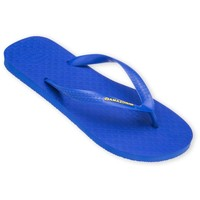 Chaussures Homme Tongs Amazonas Tongs Fun Bleu BLEU