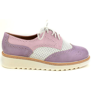 <strong>Chaussures</strong> cendriyon ballerines violet <strong>chaussures</strong> femme