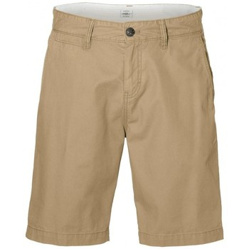 Vêtements Homme Shorts / Bermudas O'neill Short  Lm Friday Night Chino - Cornstalk Autres