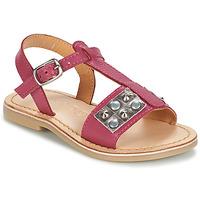 Sandales et Nu-pieds Mod'8 ZAZIE