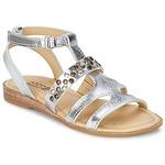 Sandales et Nu-pieds Mod'8 JADE
