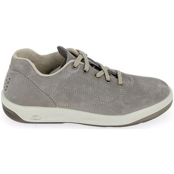 photos officielles 42d42 ccc4f Tbs chaussures pour homme - Vente en ligne