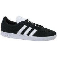 Chaussures Homme Baskets basses adidas Originals VL Court 20