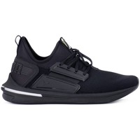 Chaussures Homme Baskets basses Puma 01 Ignite Limitless SR Graphite