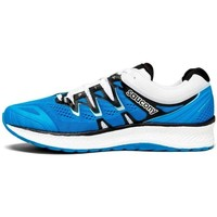 Chaussures Homme Running / trail Saucony Triumph Iso 4