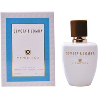 Beauté Femme Eau de parfum Devota & Lomba Hipnotica Edp Vaporisateur  100 ml