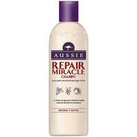Beauté Shampooings Aussie Repair Miracle Shampoo  300 ml