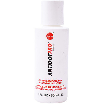 Beauté Soins & Après-shampooing Antidotpro Antidot Pro Relieves Redness & Itching Of The Scalp
