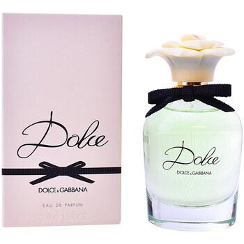 Beauté Femme Eau de parfum D&G Dolce Edp Vaporisateur  50 ml
