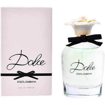 Beauté Femme Eau de parfum D&G Dolce Edp Vaporisateur  75 ml