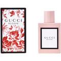 Gucci Bloom Edp Vaporisateur  50 ml