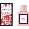 Gucci Bloom Edp Vaporisateur  30 ml