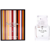 Beauté Homme Eau de toilette Paul Smith Extreme Men Edt Vaporisateur  30 ml