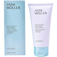 Beauté Femme Soins mains et pieds Anne Möller Moisturizing Anti-aging Hand Cream  100 ml