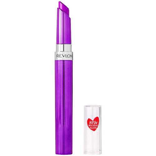 770 Revlon Lèvres Gel 1 Rouges À Lipcolor 7 twilight Hd Ultra G Femme ZOkPXiu