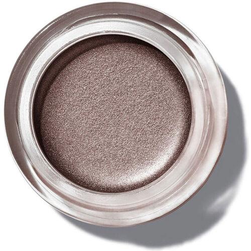 Crème Eye Bases Femme G chocolate Shadow Colorstay À Fards Paupièresamp; Revlon 720 8 24h 4 c34jS5qARL