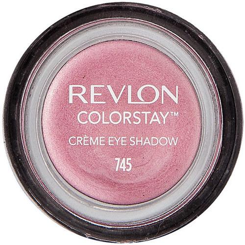 Femme Crème Blossom G 24h Eye Revlon Fards 745 cherry Colorstay À Shadow 4 8 Paupièresamp; Bases f76gyIvYmb