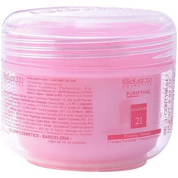Beauté Soins & Après-shampooing Salerm Therapie Purifiante