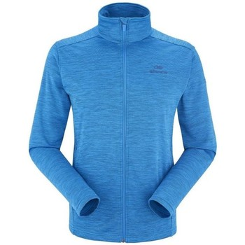 Vêtements Homme Sweats Eider Stream Jkt M Bleu