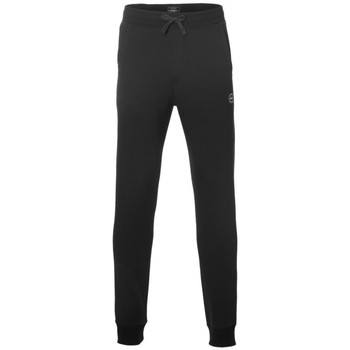 Vêtements Homme Pantalons de survêtement O'neill Pantalon  Lm type Sweatpants - Black Out Noir